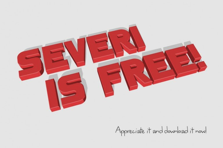 severi-typeface-1-768x512
