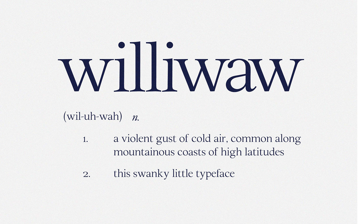 williwaw-book-typeface