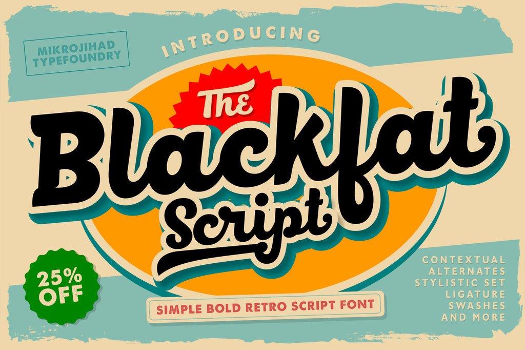blackfat-font-1-big