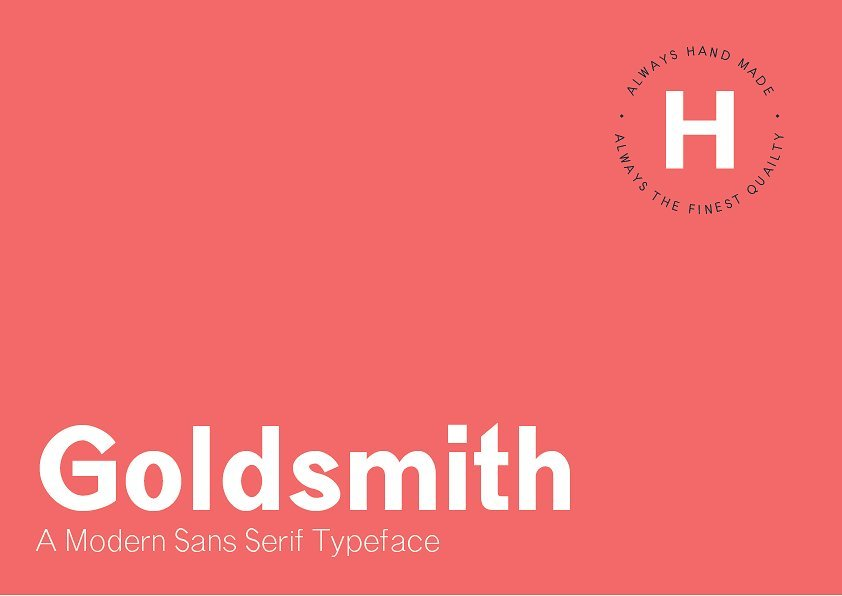 goldsmith-font-family.png