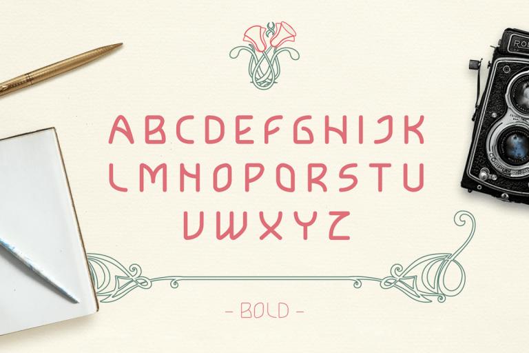 lokka-typeface-4-768x512