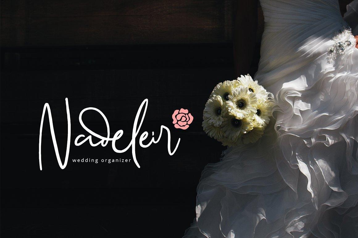 madeleine-signature-font-1