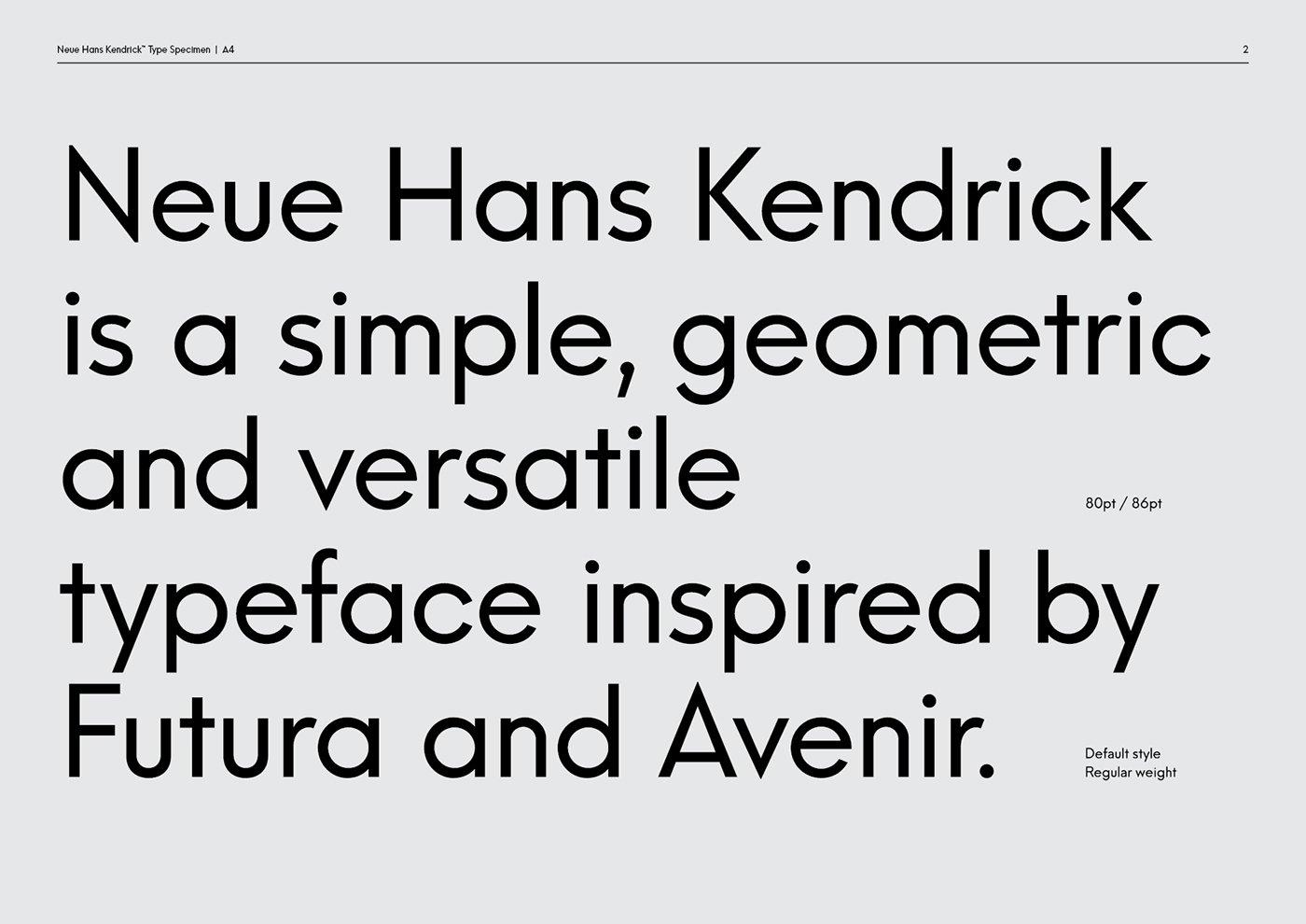 neue-hans-kendrick-1