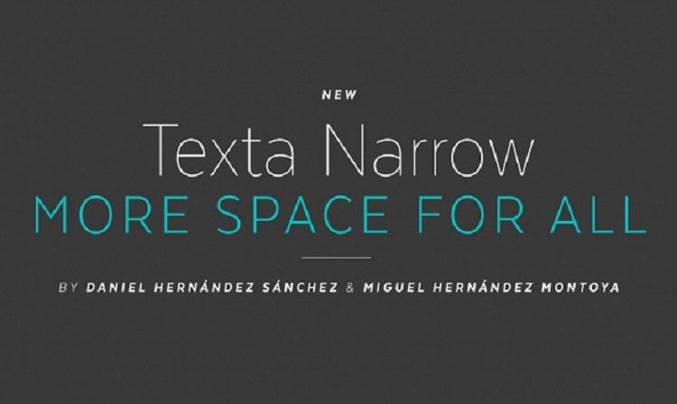 texta-narrow-font-1