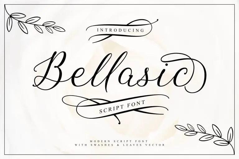 bellasic-script-font-768x512
