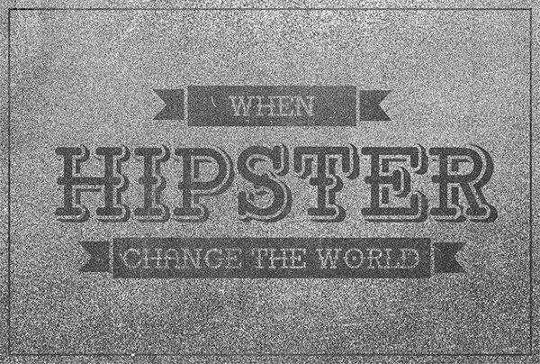 retro-pop-font-family-