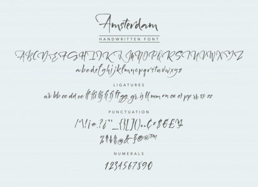 amsterdam-handwritten-font_1003-73