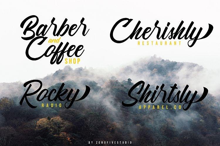 hattachy-modern-script-font-2