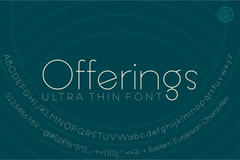 offerings-font-1