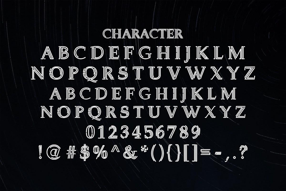 Welingtom-Display-Font-3Welingtom-Display-Font-3