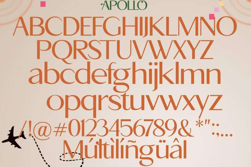 apollo-sans-serif-font-3