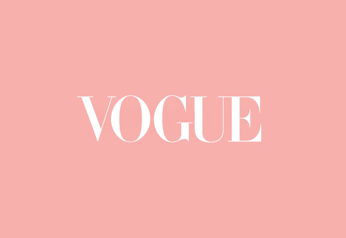 free-font-of-the-day-vogue-cover (1)