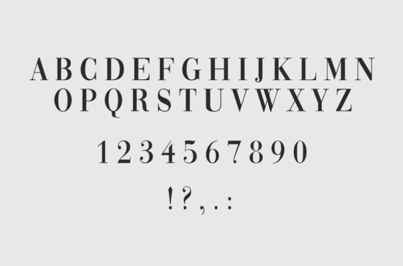 vogue-free-font-03