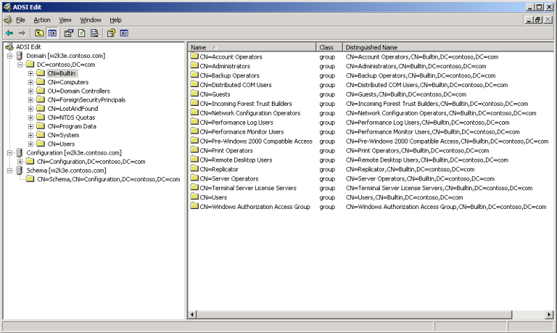 squid active directory single sign on