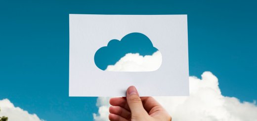 Cloud gegen on-Premise