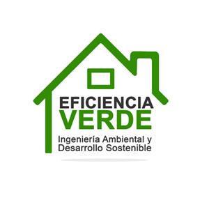 Eficiencia Verde