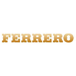 Ferrero Argentina