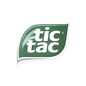 tic-tac
