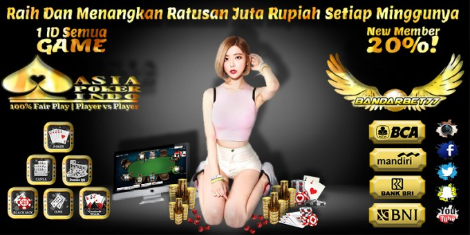 Agen Resmi Game Domino Qiu Qiu Indonesia Uang Asli
