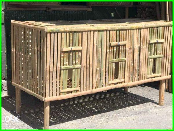 kandang ayam full bambu, kandang ayam umbaran dari bambu, kandang ayam minimalis dari bambu, kandang ayam dari bambu, cara membuat kandang ayam dari bambu, kandang ayam bambu, cara membuat kandang ayam petelur dari bambu, cara membuat kandang anak ayam dari bambu, membuat kandang ayam dari bambu, cara membuat kurungan ayam dari bambu, kandang ayam bambu tingkat, kandang ayam bangkok dari bambu, cara membuat kandang ayam sederhana dari bambu, box ayam dari bambu