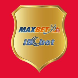 cropped MAXBET - cropped-MAXBET.jpg