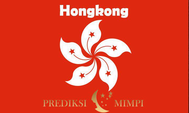 Prediksi Togel HONGKONG 20 Januari 2019
