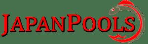 Prediksi Togel Japan 14-4-2019