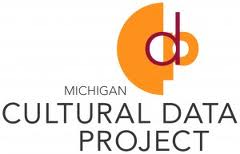 Michigan CDP Logo