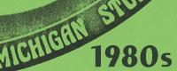 1980s Festival Header