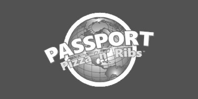 Festival Sponsor - Passport Pizza