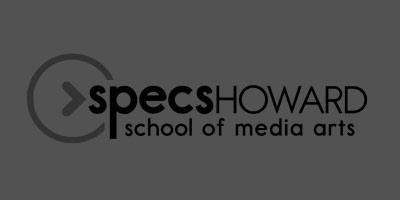 2014 Festival Sponsor - Specs Howard