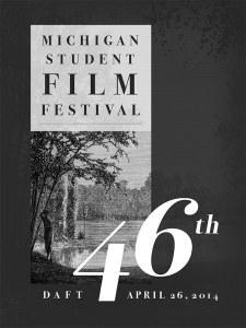 FF 2014 Festival Program Cover
