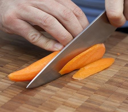 carrot_slice