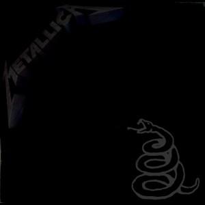 Metallica_Black-Album