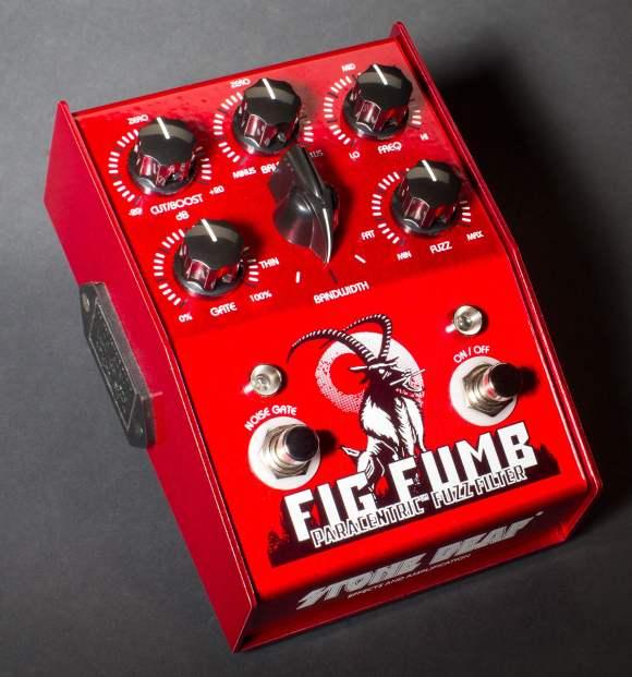 Fig Fumb Web