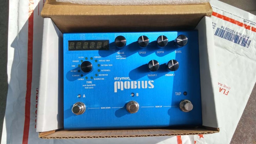 strymon-mobius-from-pedalgenie