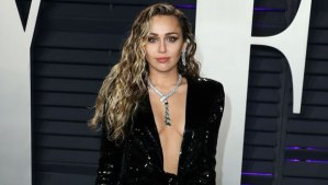 miley cyrus hot pics