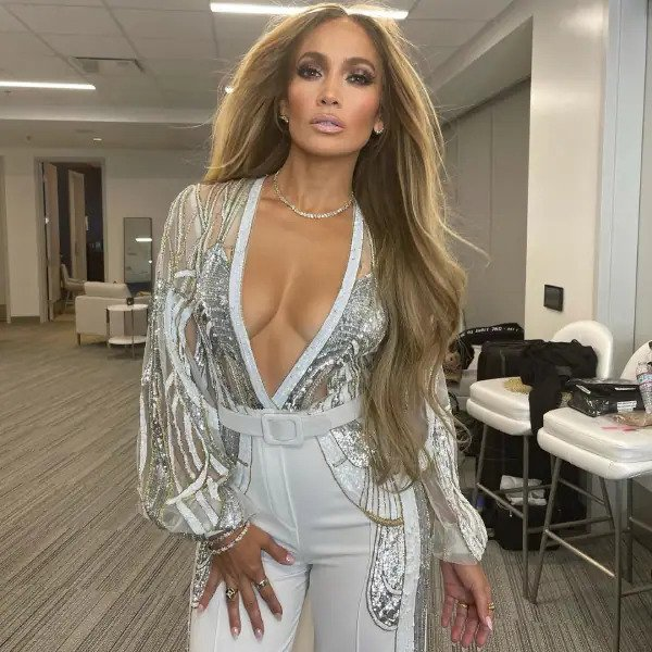 Bennifer is back! Is Jennifer Lopez planning to move to LA to be with Ben Affleck?