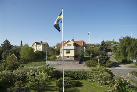 Gøteborg1