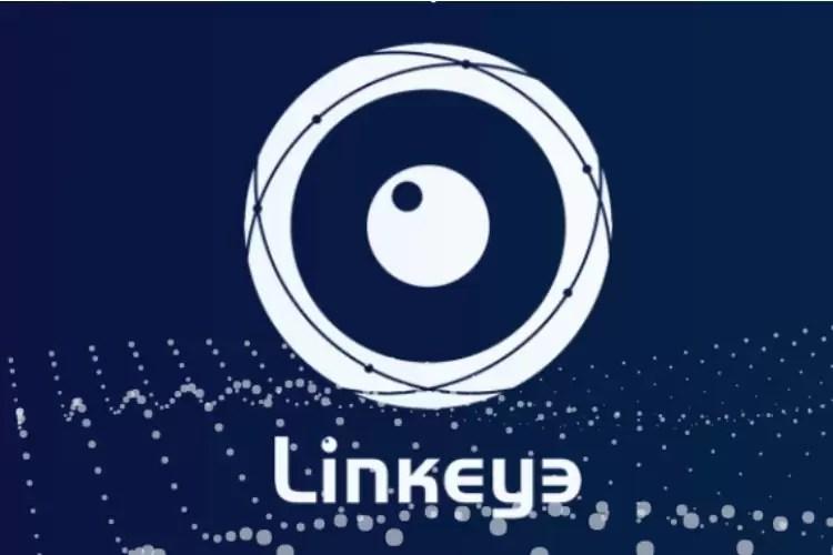 world_exchange - Linkeye(LET)とは?特徴・チャート・買い方を解説!Huobiのみ取り扱いでで中国銘柄