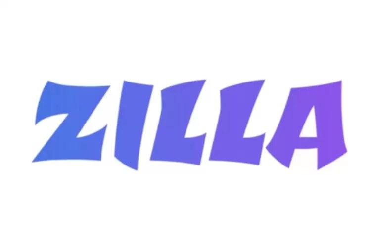 world_exchange - ZILLA(ZLA)とは?特徴・チャート・買い方を解説!かんたんに安全にICO参加できるアプリ!