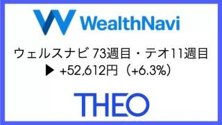 traprepertresult - 【トラリピ】10週目:運用実績は+6,828円【不労所得ゲット】
