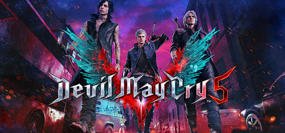 disability game review devil may cry