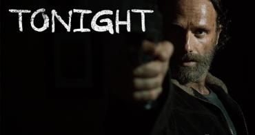 《陰屍路》第五季下半回歸 The Walking Dead S05E09 (雷)