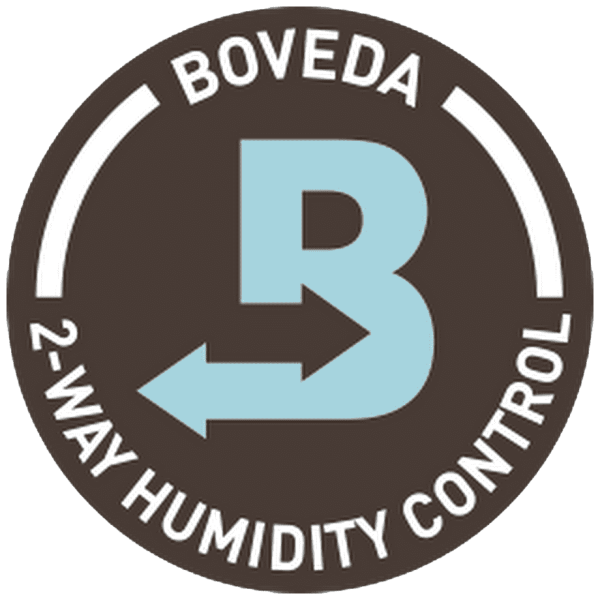 boveda humidity packs cannabis - save the terms