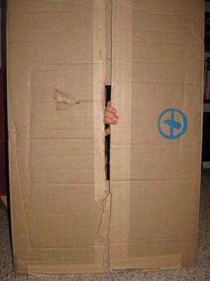 L box 2