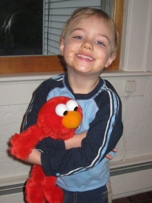 Elmo 2