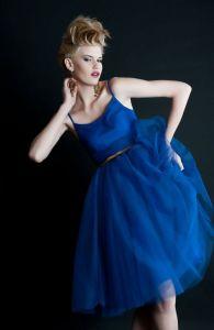 niebieska-sukienka-gina