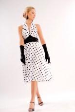 Sukienka Marilyn