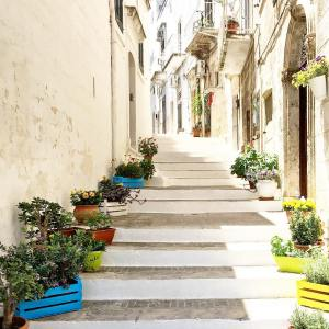 19367351_319589651823852_2841839306958438400_n Weekend guide to Puglia exploring Itria Valley.